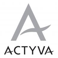 Logo of Actyva