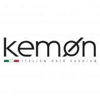 Logo of Kemon