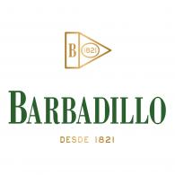 Logo of Bodegas Barbadillo