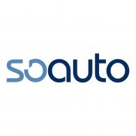 Logo of Soauto