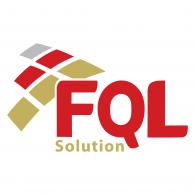 Logo of FQL Solution