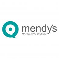 Logo of Mendy's Marketing Digital