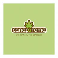 Logo of Canaparoma