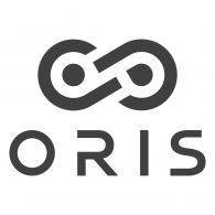 Logo of Oris