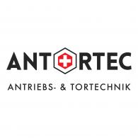 Logo of Antortec