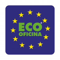 Logo of Eco-Oficina