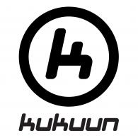 Logo of Kukuun