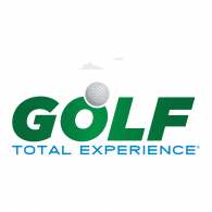 Logo of Golf Total Experience