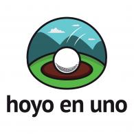 Logo of Hoyo En Uno