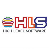 Logo of High Level Software