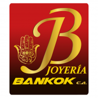 Logo of Joyera
