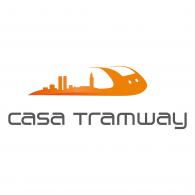Logo of Casa Tramway