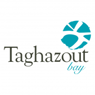 Logo of Taghazout Bay