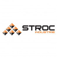 Logo of Stroc