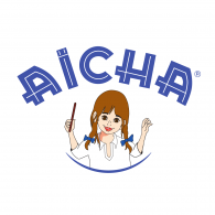 Logo of Aicha