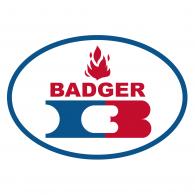 Logo of Badger