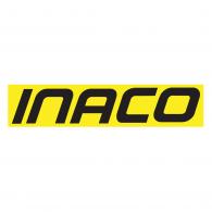 Logo of Inaco