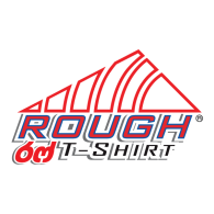Logo of Rough T-Shirt