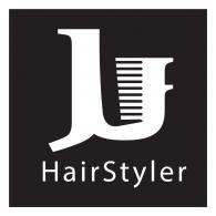 Logo of Ju Felix Hair