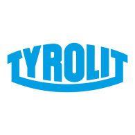 Logo of Tyrolit