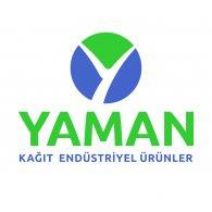 Logo of Yaman Kağıt
