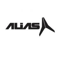 Logo of Alias