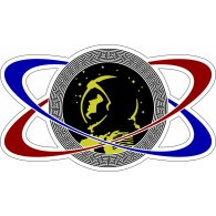 Logo of Astronaut Hall of Fame