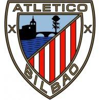 Logo of Atletico Bilbao