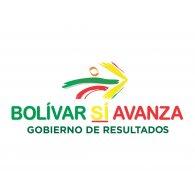 Logo of Bolivar