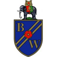 Logo of FC Bolton Wanderers