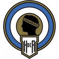 Logo of Hercules De Alicante