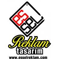 Logo of Essel