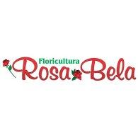 Logo of Floricultura Rosa Bela