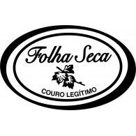 Logo of Folha Seca
