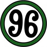 Logo of Hannover-96