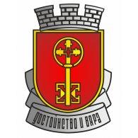 Logo of Haskovo