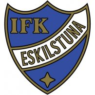 Logo of IFK Eskilstuna
