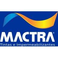 Logo of Mactra