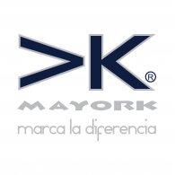 Logo of Mayork