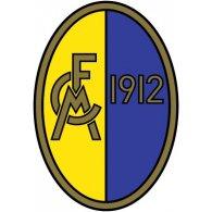 Logo of FC Modena