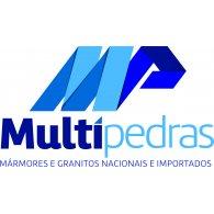 Logo of Multípedras
