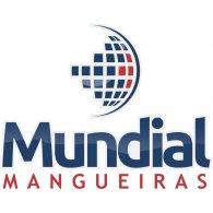 Logo of Mundial Mangueiras