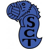 Logo of SC Toulon