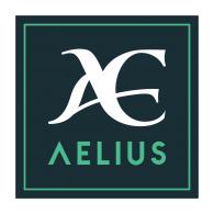 Logo of Aelius