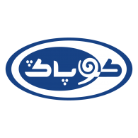 Logo of Copag