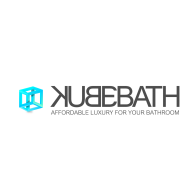 Logo of Kubebath L L C