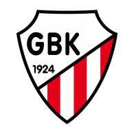 Logo of GBK Kokkola