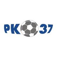 Logo of Pallo-Kerho-37