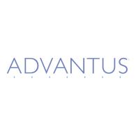 Logo of Advantus