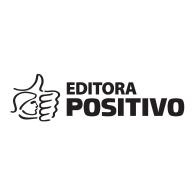 Logo of Editora Positivo